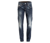 Jeans DANO Straight-Fit