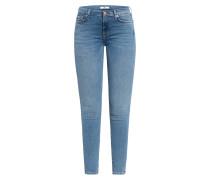 Skinny Jeans THE SKINNY