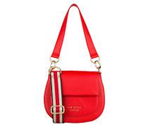 Handtasche AMALI