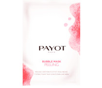 BUBBLE MASK PEELING 40 ml, 91.25 € / 100 ml