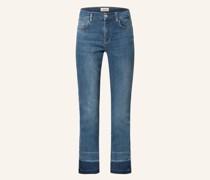 Jeans ASHLEY UNDONE