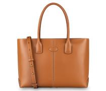 Shopper D-BAG MEDIUM