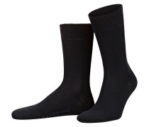 2er-Pack Socken SWING - 6370 dark blue