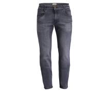 Jeans Modern-Fit - 275 light grey