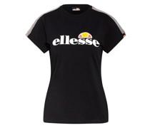 T-Shirt MALIS