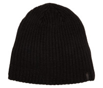 Mütze WILBERT
