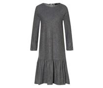 Kleid ALARICO