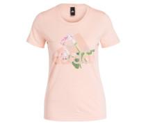 adidas T Shirts | Sale 62% im Online Shop