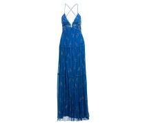 Kleid MASHA