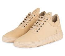 Sneaker FLUSH - beige