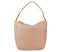 Hobo-Bag ROMA M - sand