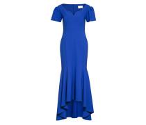 Kleid MADDI