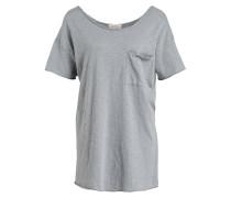 T-Shirt BYSA - grau