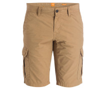 Cargo-Shorts SCHWINN Regular-Fit