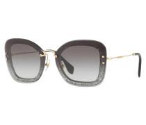 Sonnenbrille MU 02TS