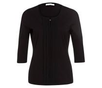 Shirt EMMILLA - schwarz