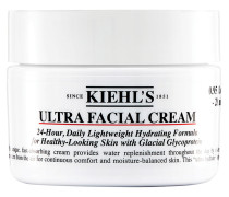 ULTRA FACIAL CREAM 28 ml, 58.93 € / 100 ml