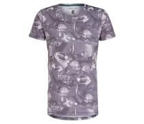 T-Shirt TITO - grau