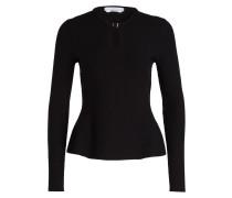 Pullover FREDERICA - schwarz
