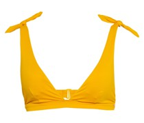 Bralette-Bikini-Top SUMMER BREEZE