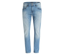 Jeans JAMES Slim-Fit