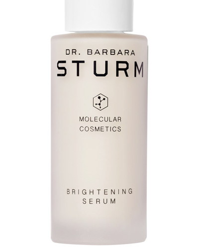 BRIGHTENING SERUM 900 € / 100 ml