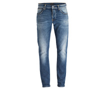 Jeans GRIM TIM Slim-Fit - conjunctions