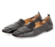 Loafer TRACY - SCHWARZ