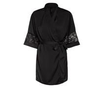 Kimono CELIA mit 3/4-Arm