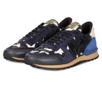 Sneaker CAMUSTARS ROCKRUNNER