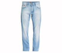 Jeans RYAN Straight-Fit - 911 belb