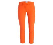 Hose PERFECT - orange