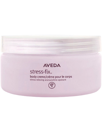 STRESS-FIX 200 ml, 23 € / 100 ml