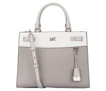 Handtasche MOTT