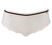Panty CELEBRATION