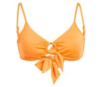 Bralette-Bikini-Top ACTIVE