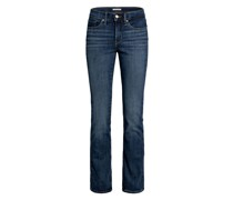 Bootcut Jeans 315