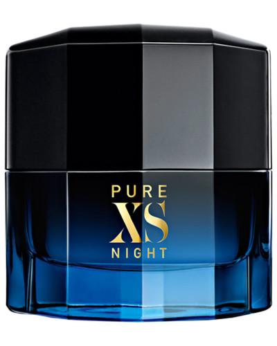 PURE XS NIGHT 50 ml, 147 € / 100 ml