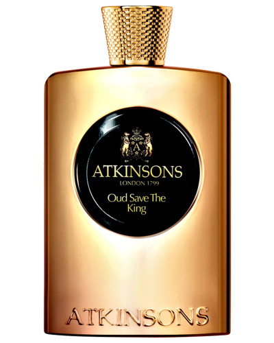 OUD SAVE THE KING 100 ml, 190 € / 100 ml