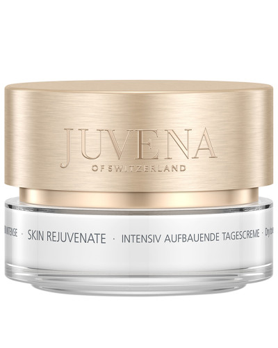 REJUVENATE 50 ml, 137 € / 100 ml