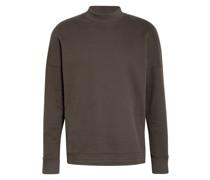 Sweatshirt BENJEN