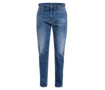 Jeans SEXY MERCURY Slim Fit