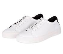Sneaker SPARTACUS TRI - weiss