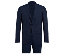 Anzug HP PACKAWAY Extra Slim Fit