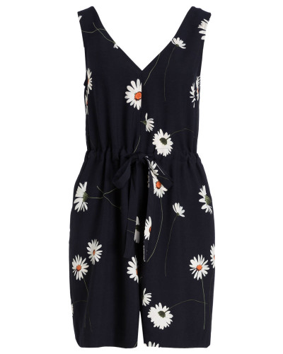 Jumpsuit ANJIE