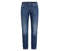 Jeans MITCH Modern Fit