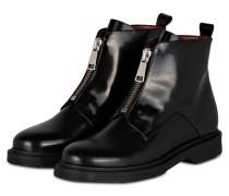 Boots FARIS