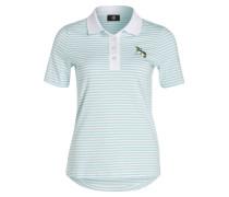Jersey-Poloshirt ZELDA