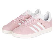 Sneaker GAZELLE - rosa
