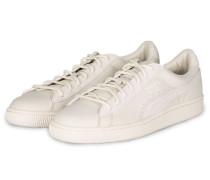 Sneaker BASKET CLASSIC CITI - beige
